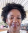 Társkereső oldal windhoek