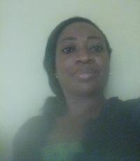 Kærlighed dating site nigeria